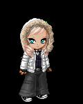 Zora_Dolly's avatar