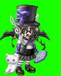 aesmeagol's avatar