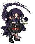 Miss-HyperShadow