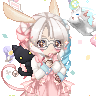 xnoirtenshi's avatar