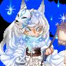 Inori_whitefox's avatar