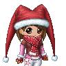 seara525's avatar