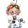 Miss Gummy's avatar