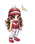 gringapr617's avatar