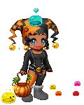 Sweets-x-Mule's avatar