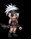 xOriginality's avatar