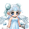 Pure_angel17's avatar