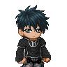 Jbana-Ghasta's avatar