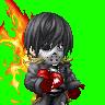 skatermike995's avatar