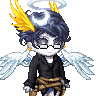 My_Lonely_Angel's avatar