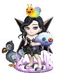 itachis_raven_soul