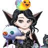 itachis_raven_soul's avatar