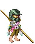 pwincessafs's avatar