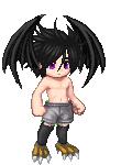 chacha789's avatar
