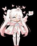 Jessunnii's avatar