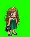 pixie_magic600's avatar