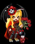 kenpotiger08's avatar