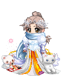 Princess Angels