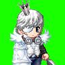XlaosXbukboiX's avatar