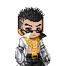 pimp_yasha's avatar