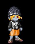 cha0t1ck1ng's avatar