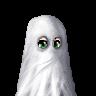 AvalonWitch's avatar