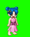 ritrat95's avatar
