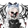 Yamini Zouren's avatar
