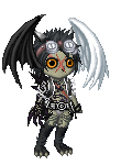 Damufinz's avatar