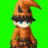 Master Rai's avatar