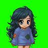 Georgia-Leigh-Walby's avatar