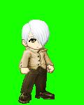 deatheater321's avatar