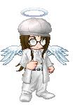 Mr Johnny Lemon's avatar