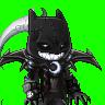 dgray10's avatar