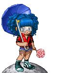 megann199's avatar