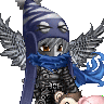 Heartbroken-3's avatar