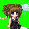 raiinbow-xo's avatar