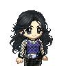FabiolaSixx's avatar