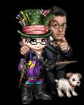 Tyche Nitely's avatar