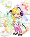 iMiku-Hatsune14