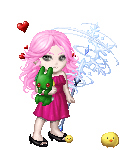 merce_16's avatar