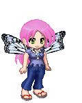 Anime02's avatar