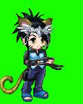 leannerules's avatar