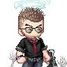 Dane Kington's avatar