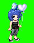 snowwhite1234567's avatar
