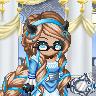 Bathizelte's avatar