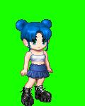 SinEater19's avatar