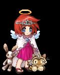 well made angel's avatar