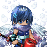 iAquaSapphire's avatar