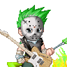 piter400's avatar